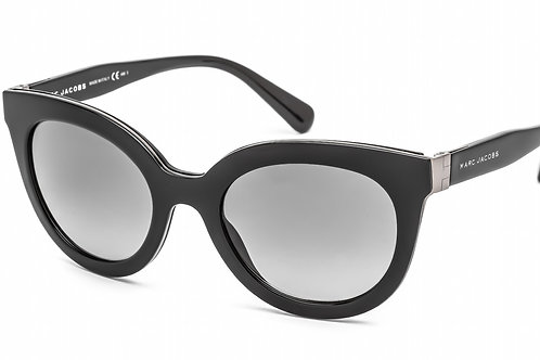Marc Jacobs - 561/S - 0807 HD