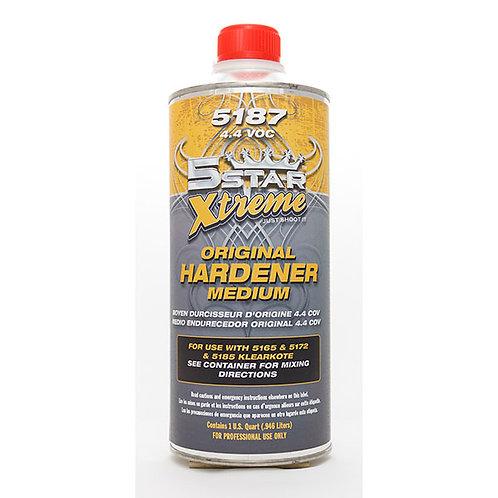 FiveStar Orignal Hardener Medium