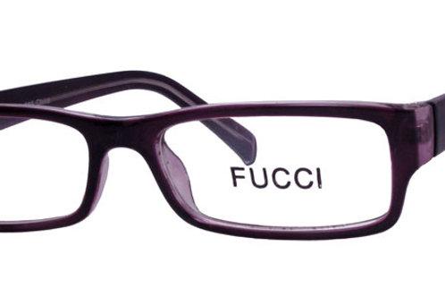Fucci - AP0510P - Size 51-17-140