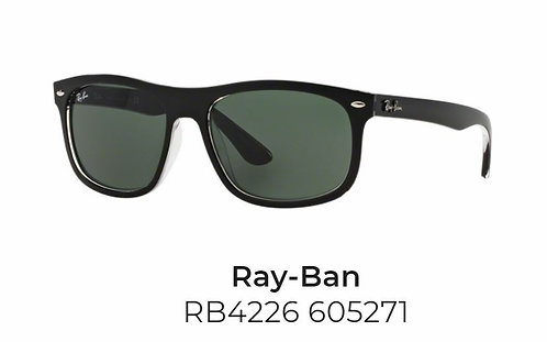 RB4226 - 605271 / 56-16-145