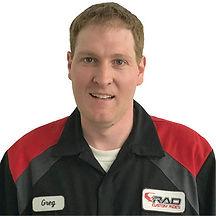 Greg Lentz 200x200.jpg