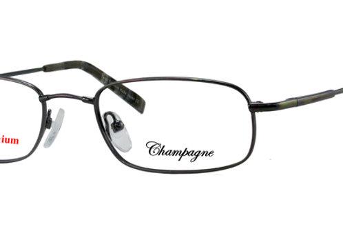 Champagne - TT8800 - Size 53 -20 -140