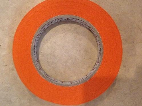 """Carworx 134.823 - 2"""" Orange Masking Tape"""
