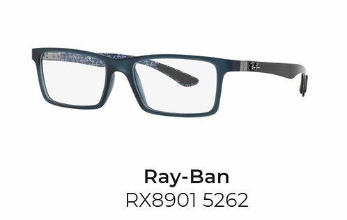 RX8901 - 5262 / 55-17-145