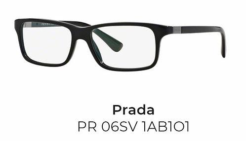 PR 06SV - 1AB1O1 / 56-16-140