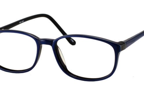 HM002 - Size 46, 48-18-140