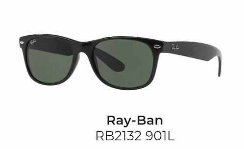 RB2132 - 901L / 55-18-145