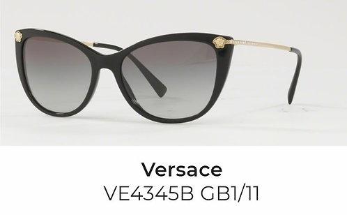 VE4345B - GB1/11 / 57-17-140