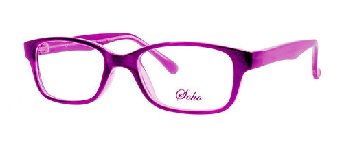 Soho - CP1013R - Size 46 - 18 -130