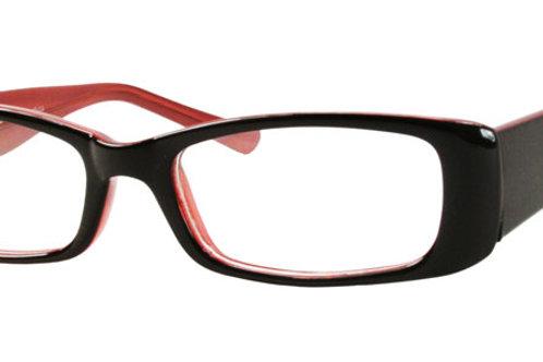 Fucci Plastic- AP1011F - Size 50 - 18 -140