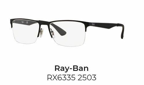 RX6335 - 2503 / 56-17-145