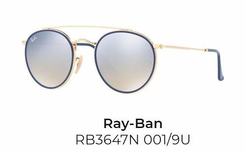RB3647N - 001/9U / 51-22-145