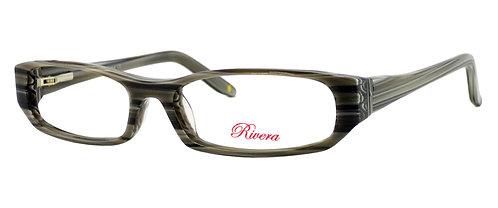 Rivera - Z205- Size 50- 17 -130