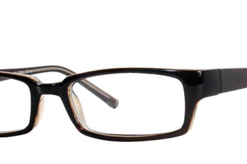 Fucci Plastic- AP0510K - Size 53 - 19 -135
