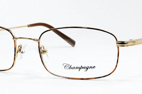 Champagne - TT8891 - Size 54 -18 -140