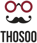 Thoso-Logo-Black.png