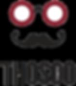 Thoso-Logo-Black.png