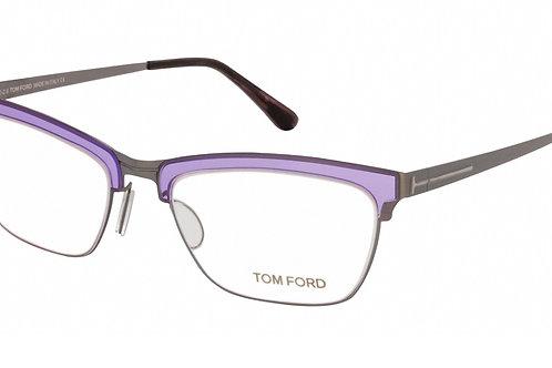 Tom Ford - FT5392 - 080