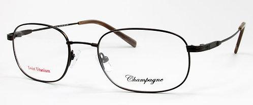 Champagne - TT8887 - Size 54 -18 -140