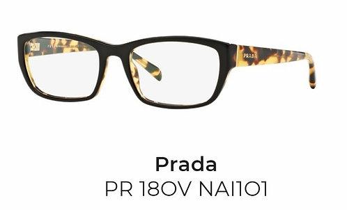 PR 18OV - NAI1O1 / 54-18-135