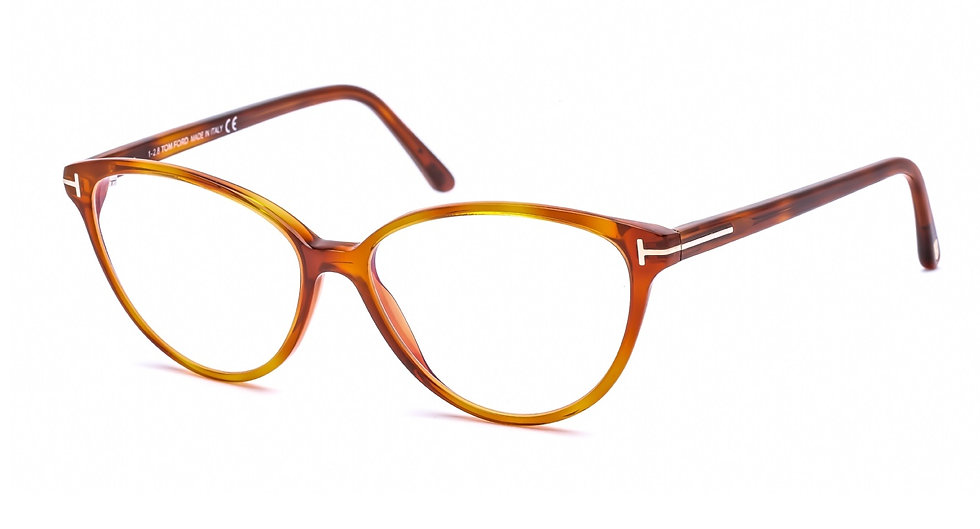 Tom Ford - FT5545-B - 053