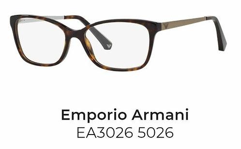 EA3026 - 5026 / 54-15-140