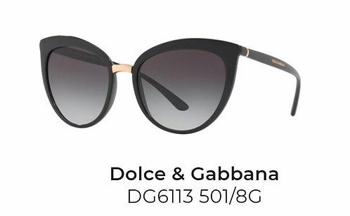 DG6113 - 501 / 8G 55-18-140