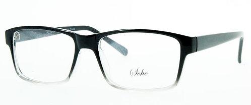 Soho - CP1013F - Size 53 - 18 -140