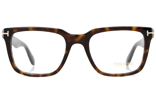 Tom Ford - TF5304 - 052