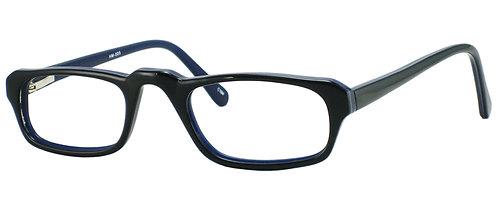 HM005 - Size 46, 48-20-140
