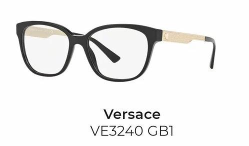 VE3240 - GB1 / 54-16-140