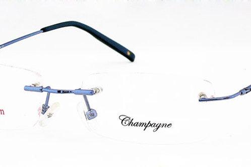 Champagne - RTT1006 - Size 50 -17 -135