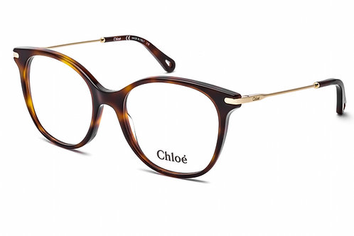 Chloé - CE2721 - 218