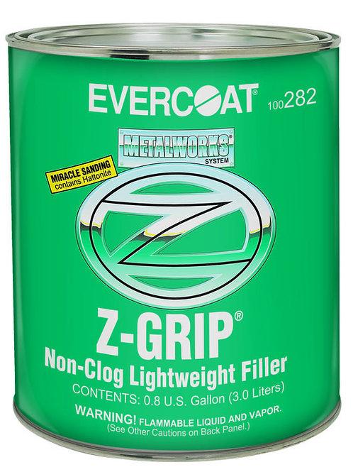 Evercoat 282 Z-Grip ( Case )
