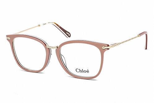 Chloé - CE2734 - 281