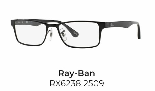 RX6238 - 2509 / 55-17-150