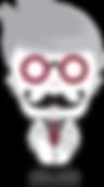 Thosoo-Mascot.png