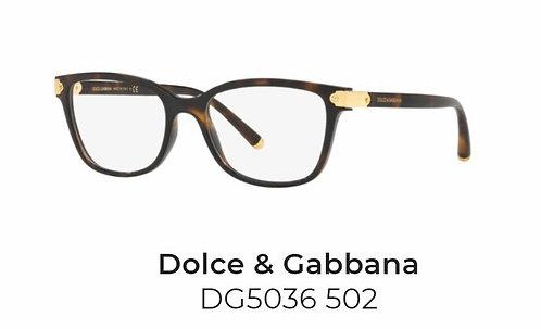 DG5036 - 502 / 51-17-140
