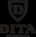 Dita Loga.png