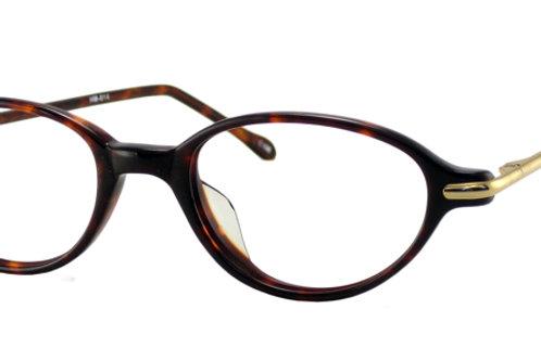 HM014 - Size 45, 47-18-140