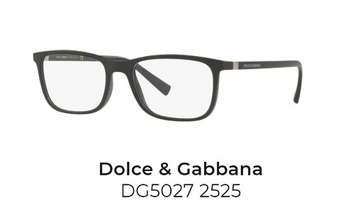 DG5027 - 2525 / 55-18-140