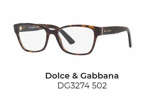DG3274 - 502 / 54-17-140
