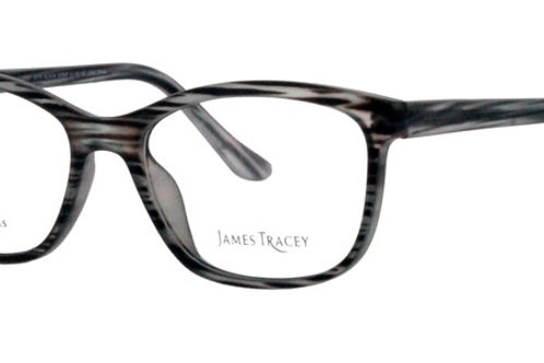 James Tracey JT6205 - Size 51 - 16 -140