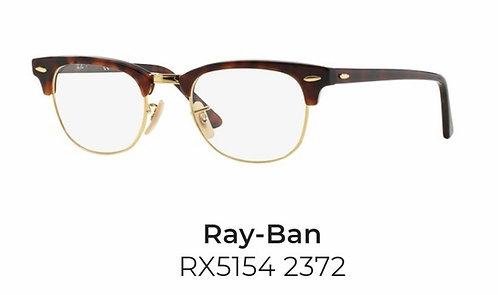 RX5154 - 2372 / 49-21-140