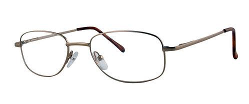 Fucci Metal UF0609S - Size 52 - 20 -145