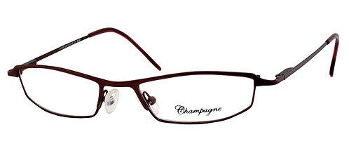 Champagne - F103 - Size 50 -18 -140