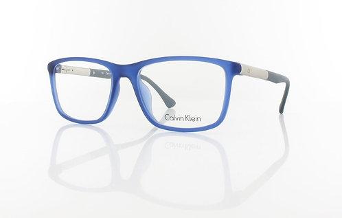 Calvin Klein - CK5864 - 438
