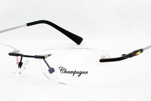 Champagne - RTT1009 - Size 48 -18 -135