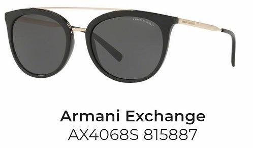 AX4068S - 815887 / 55-18-140