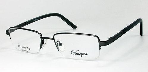 Venezsia - V8808X - Size 54 - 17 -135